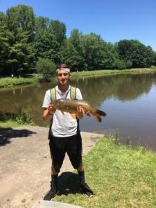 fishing derby3