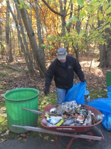 fall-cleanup-12